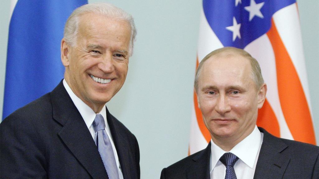 Не стоит ждать, что Путин и Байден будут решать вопросы мира в Украине, — экс-посол Украины в США