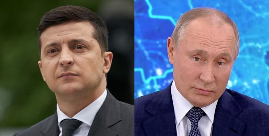 «Большая семерка» может создать механизм противодействия пропаганде России и Китая