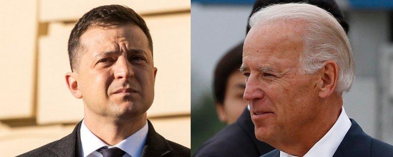 Это сильный сигнал: дипломат объяснил, чего Украине ждать от визита госсекретаря США