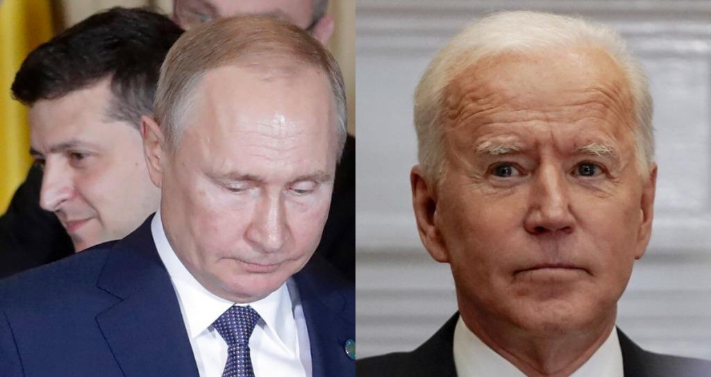 На встречу Зеленского с Путиным нужен третий — Климкин