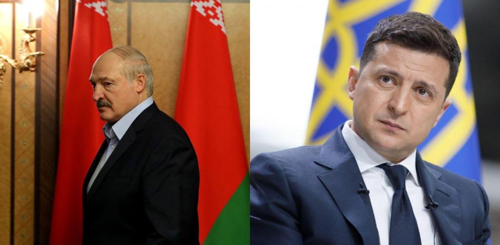 Будет зависеть от риторики нелегитимного президента Лукашенко, — Кравчук об экономических санкциях против Беларуси