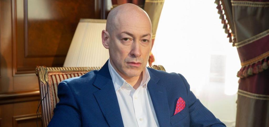 Не обрекайте мирный, прекрасный народ Беларуси в тоталитарный режим и репрессии — Гордон