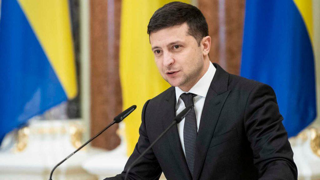Кулеба о вступлении Украины в НАТО: пока мы не слышали положительной реакции