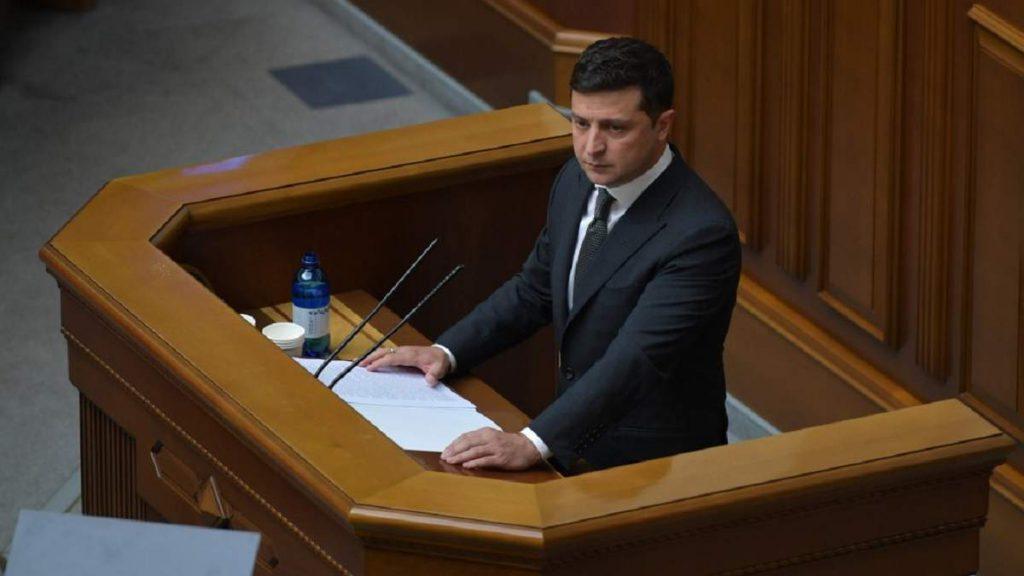 Сегодня в Раде состоится голосование за отставку 3 министров
