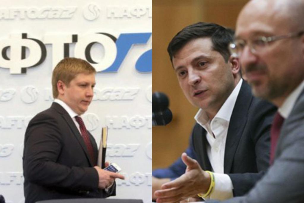 После отставки! Коболева разоблачили — на глазах у всей страны. За государственные деньги — украинцы не простят!