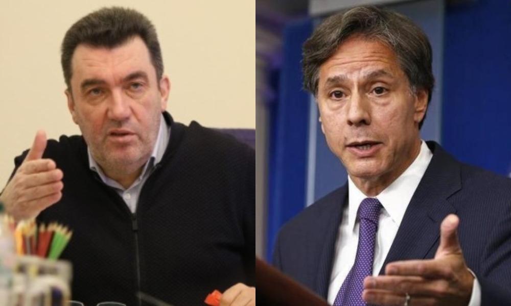 То что Украину не пригласили на саммит НАТО, не так важно, как поддержка наших Западных партнеров, — эксперт