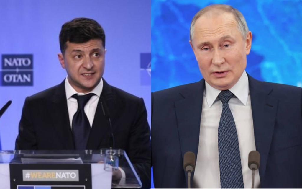 Кулеба о закрытом саммите НАТО: не понимаем, как можно не пригласить Украину