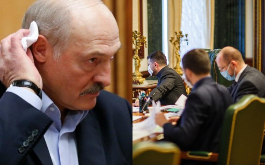 Украина может помочь уничтожить режим Лукашенко — эксперт назвал способ