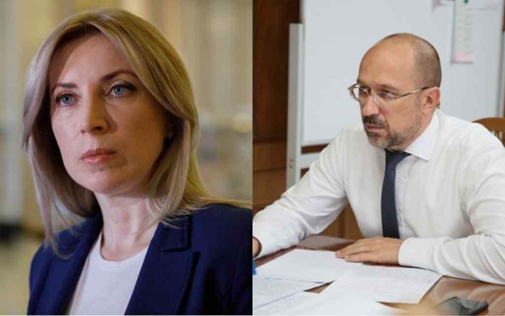 Верещук: американская делегация критиковала медлительность реформ в Украине. Но все же это движение вперед