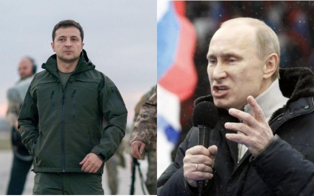 Украина лидирует среди стран-претендентов по выполнению задач для вступления в НАТО — Хомчак