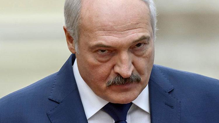 Россия поглощает Беларусь: последствия для Украины-мнение политолога.