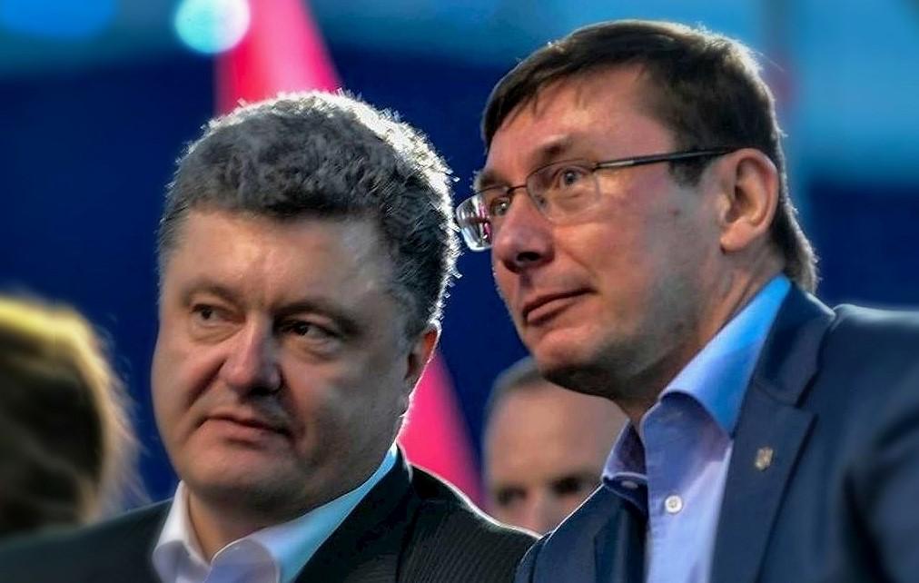 Американские следователи проводят обыск у Джулиани: ищут связь, в том числе, и с украинским экс-чиновниками