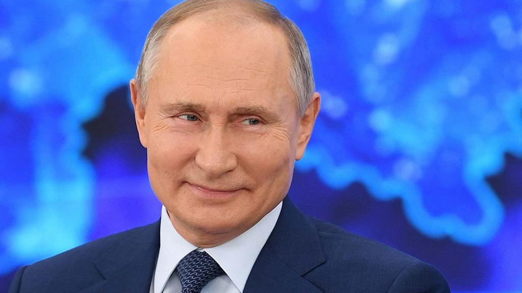 Путин будет продолжать наступление — эксперт назвал три направления