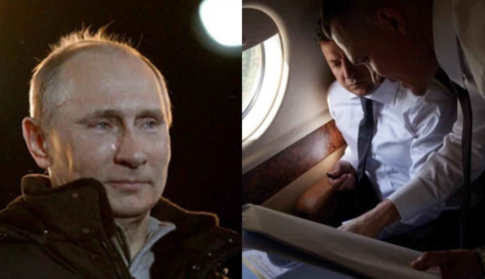 Кулеба о военной угрозе от РФ: Иногда силу можно остановить только силой