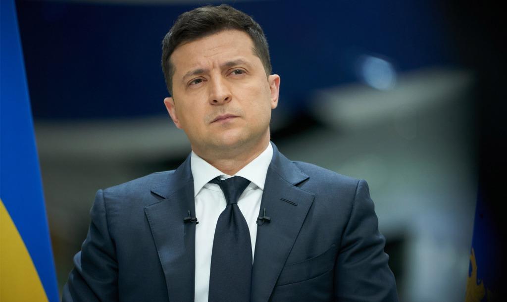 У НАТО нет консенсуса по поводу ПДЧ для Украины, — заместитель генсека