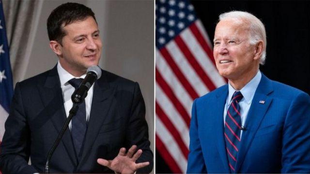 «Начинаются политические и лоббистские игры» — политолог об инциденте с переводом телефонного разговора президентов США и Украины
