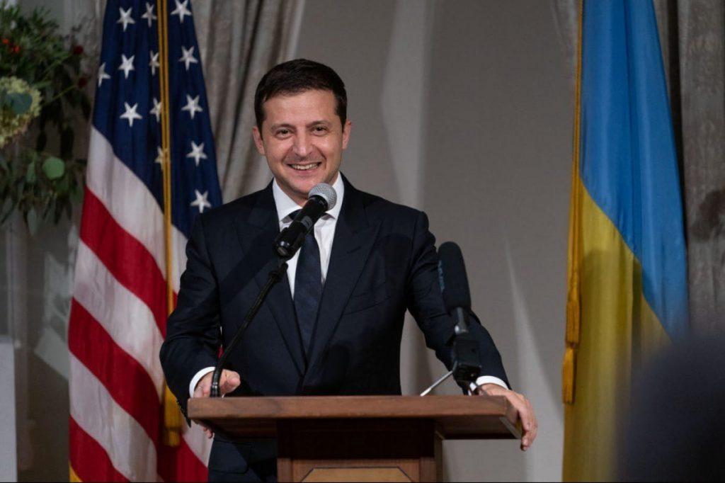 Украина попросила новую военную помощь в США-подробности брифинга.