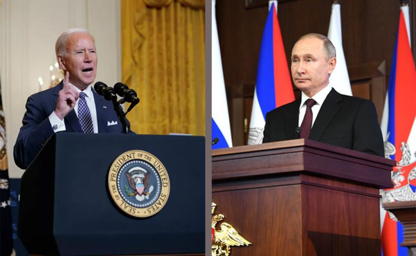 Для Кремля будет чрезвычайно болезненным все происходящее в дальнейшем. Неутешительные перспективы-Следует готовиться к обострению.