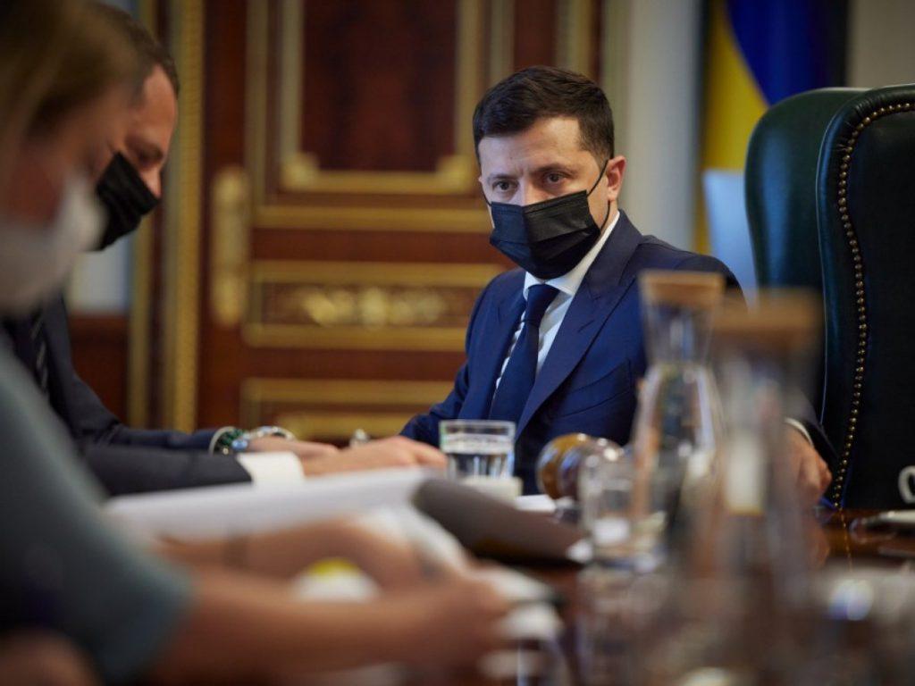 Экс-чиновник СНБО, которого подозревают в госизмене – Сергей Пирожков, – СМИ