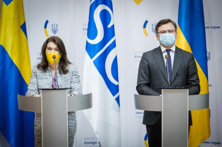 Уже скоро! Председатель ОБСЕ совершит визит в Украину — ключевые темы для переговоров, сдвинуть с места!