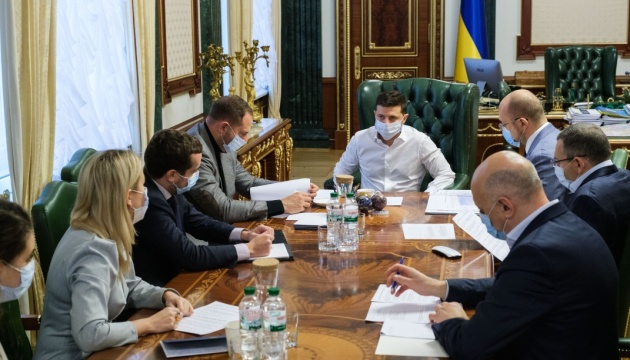 Для безопасности Украины есть две угрозы: «слуга народа» дала тревожный прогноз