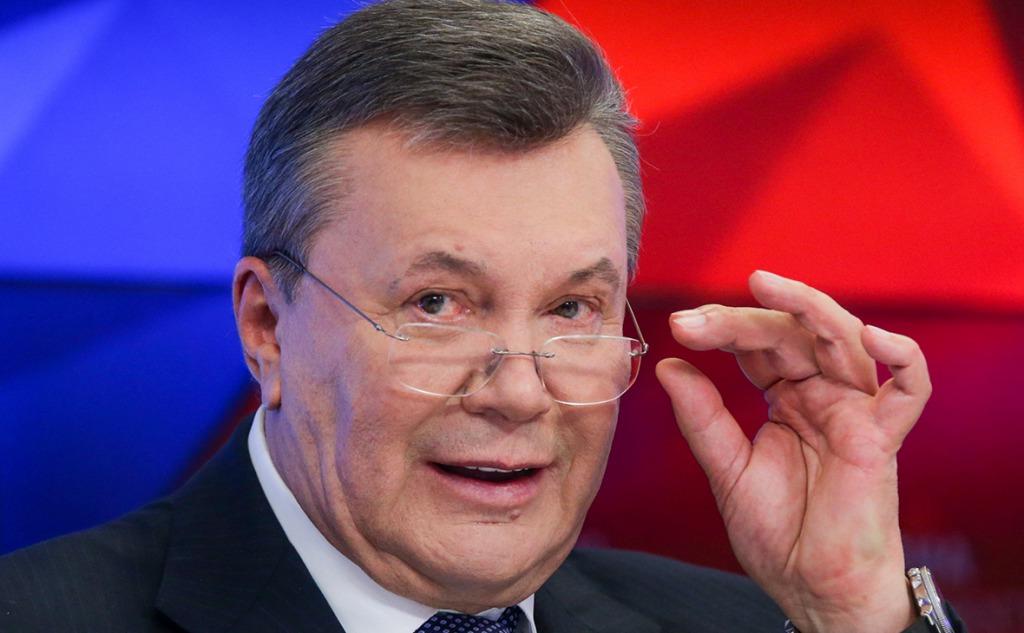 «Храм оленя» : Сын Януковича открыл на заводе в Петербурге ночной клуб — СМИ