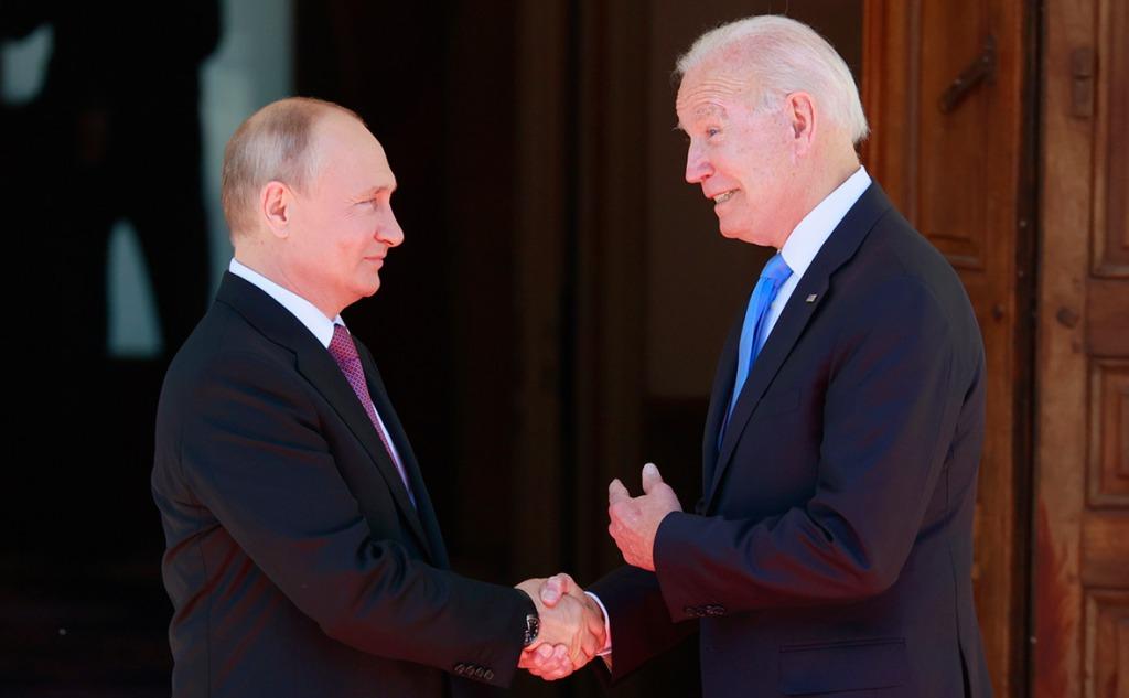 «Измены для нас не произошло»-политические эксперты прокомментировали перспективы саммита.