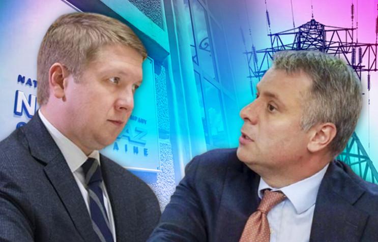 Должны отменить! Витренко такого не ожидал — назначение незаконно. НАПК сделал заявление — в угоду Коболеву?