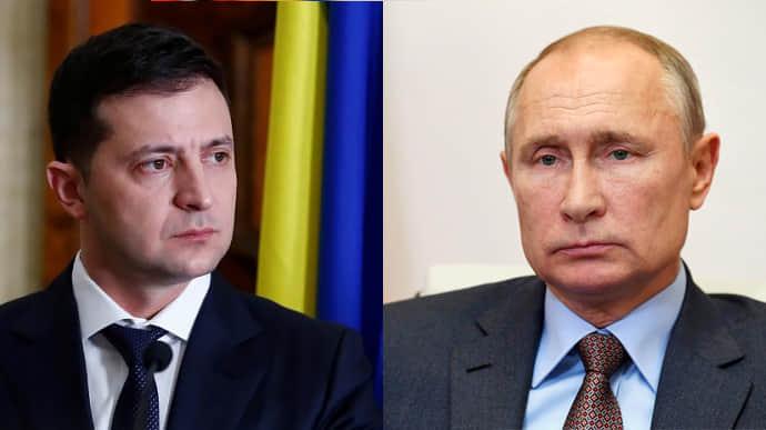 С НАТО или без – Кремль не отстанет от Украины, – Скорина