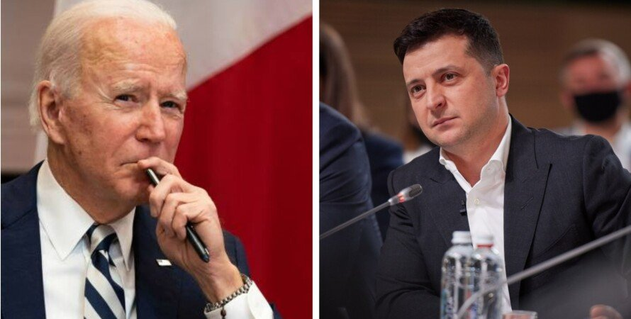 Украину обсудят в рамках «стратегического диалога» США и России.