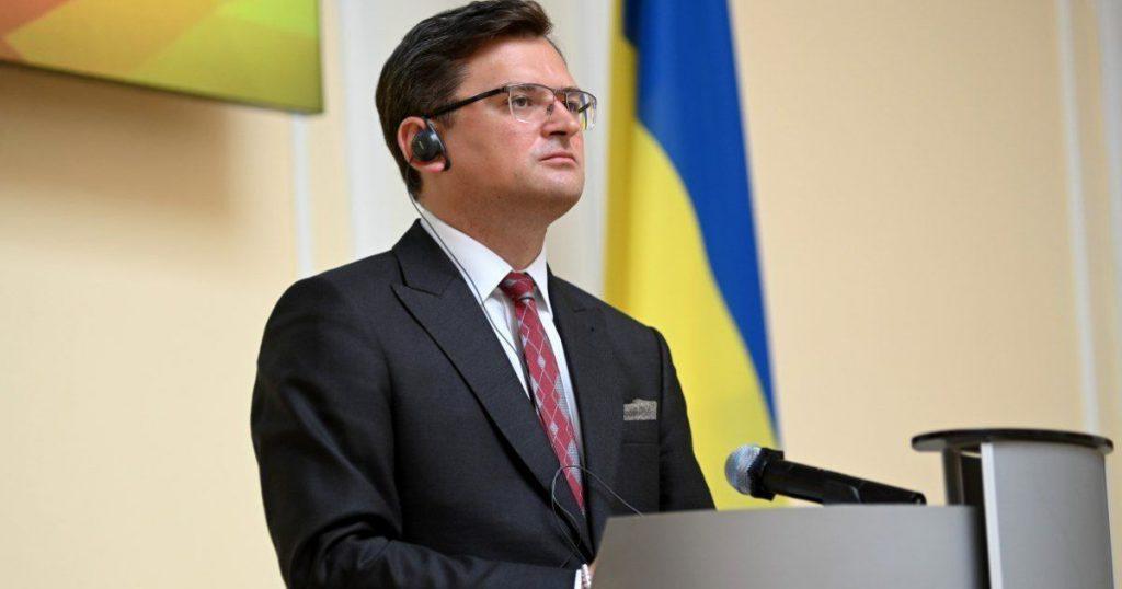 «Каких реформ вы еще хотите?» Украина резко обратилась к НАТО и объявила о требовании
