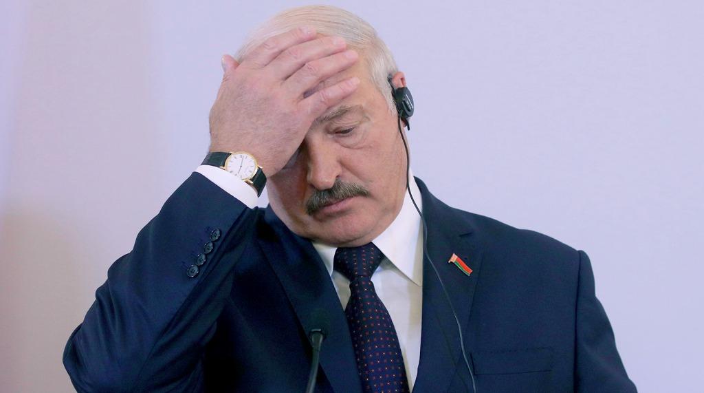 Будет больно Александру Лукашенко-Кулеба предупредил белорусского лидера.