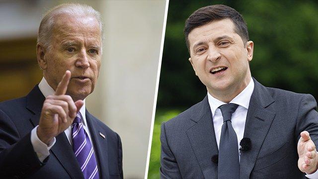 «Пока Москва не изменит своего поведения»! В США поддержали — не ослабят санкций против РФ