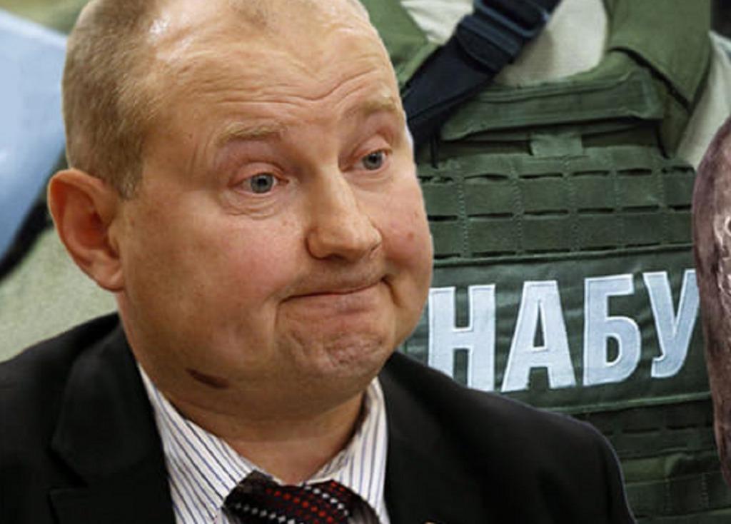 «Подорвет авторитет Украины»! Дело скандального Чауса, в НАБУ ответили: «Ситуация довольно странная»
