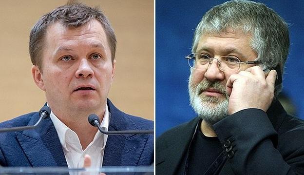 Сам подставился из-за неопытности, — Милованов объяснил историю с «дебилом»