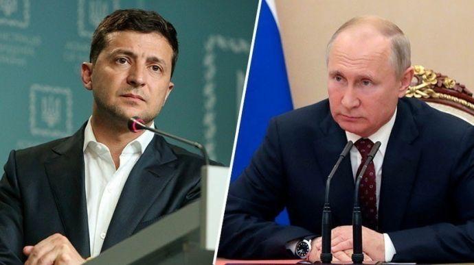 Планы Кремля разоблачены: «вырвать зубами» Украину с рук Запада.