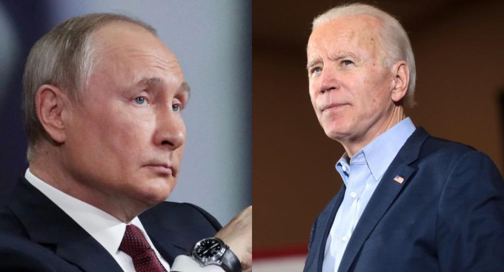 Никаких договоренностей об Украине без Украины: У Зеленского сделали важное заявление о встрече Байдена и Путина