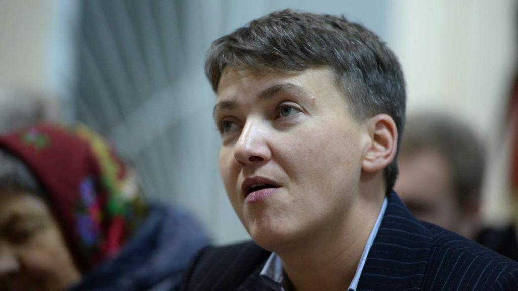 Суд отменил выплату! Савченко не ожидала — произошло немыслимое: незаконный арест!