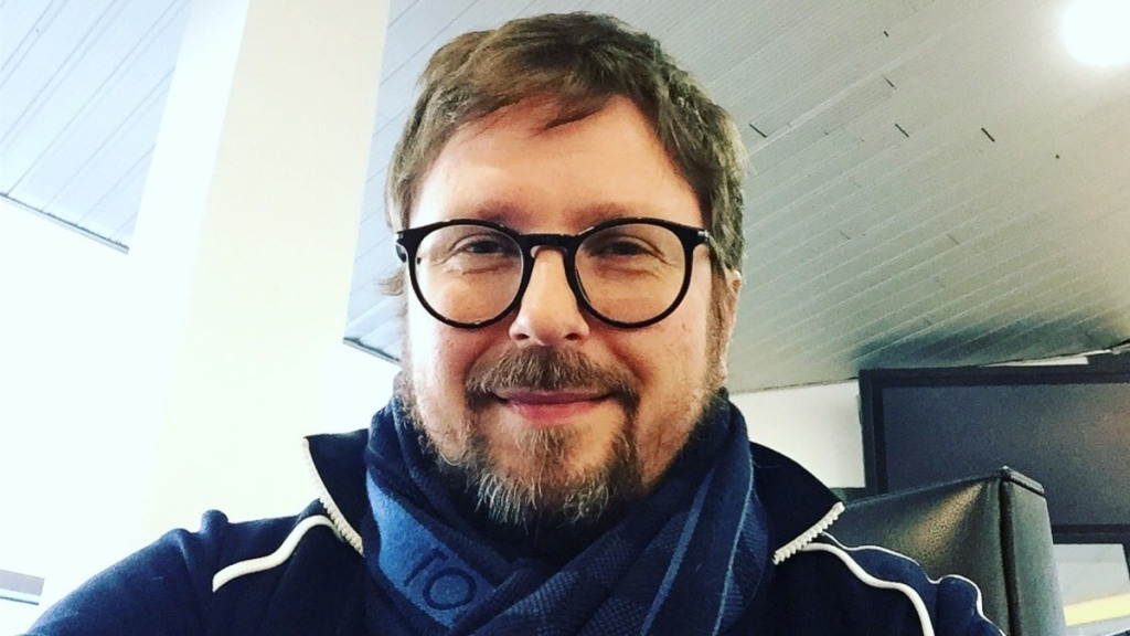 Суд наложил арест на испанскую виллу и счета Шария, — Бутусов