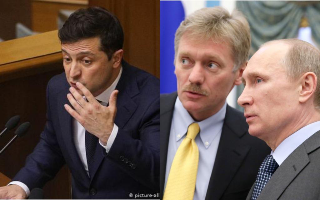 Дипломатический ход — экс-министр оценил идею Зеленского насчет Крыма