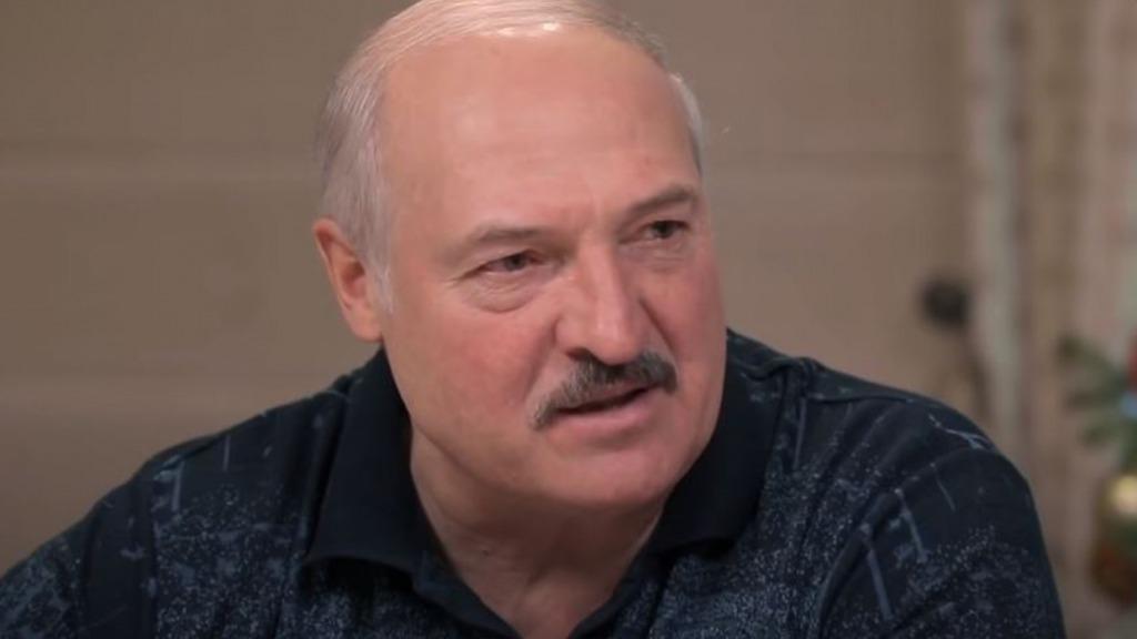 Международный трибунал! Лукашенко не ожидал — расследовать преступления: не позволить диктатору писать историю!