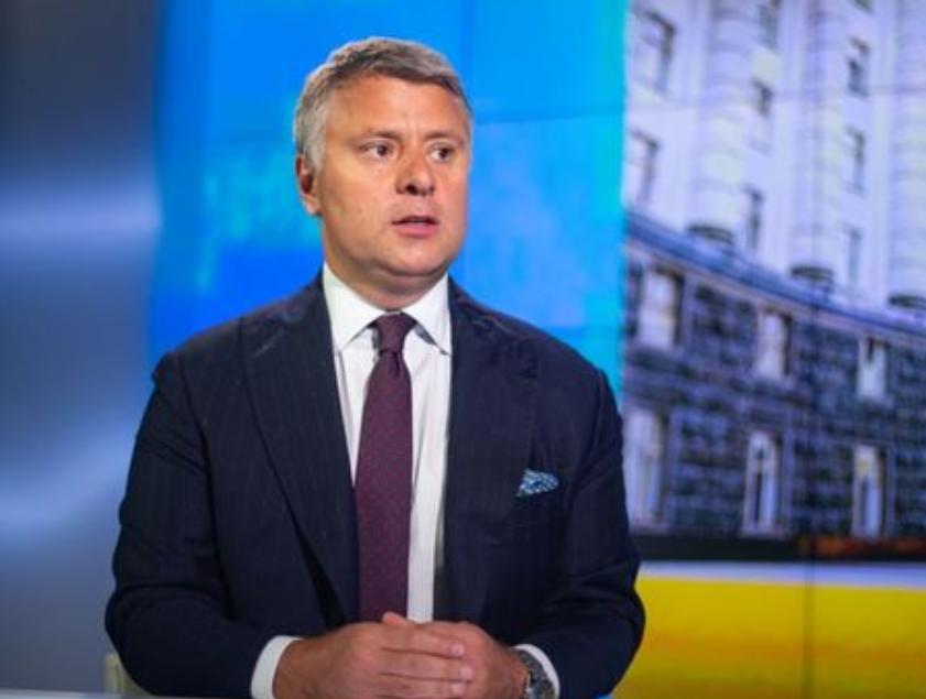 Готовы судиться! Витренко предупредил — громкое заявление. «Документируют все злоупотребления»
