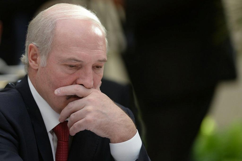 Новый пакет санкций! Мощный удар по режиму : Лукашенко не ожидал — в списке оказались члены семьи!
