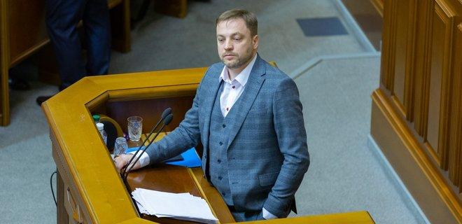 Масса угроз! В Зеленского сделали головокружительное заявление — воры в законе никак не успокоятся. Выделена круглосуточная охрана