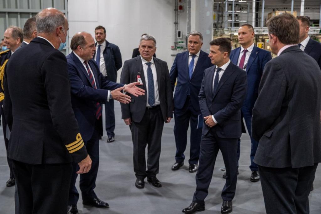 Провокация России! Таран назвал фейком информацию о заморозке США в военной помощи Украине