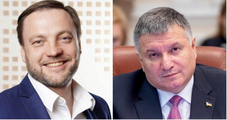 «Новая кровь» в МВД: чего ждать от Дениса Монастырского.