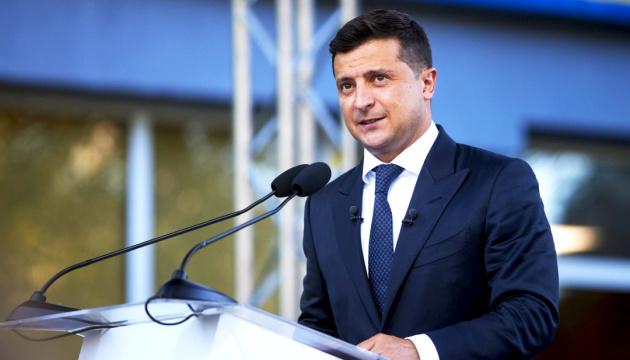 В режиме 24/7! В Зеленского выступили с головокружительным заявлением — заработает новая платформа