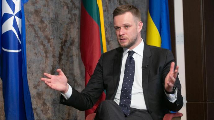 Только что! Европа против этого — «ошибка, которая будет дорого стоить». Украину не оставили наедине!
