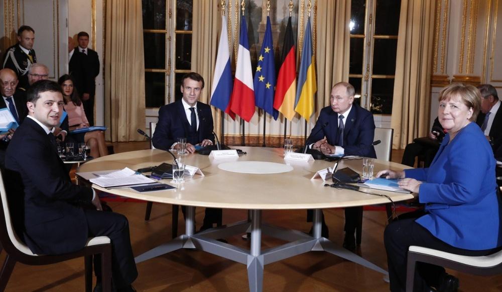 Срочно! Украину почти сдали — «им так выгодно». Прогнозы эксперта неутешительны!