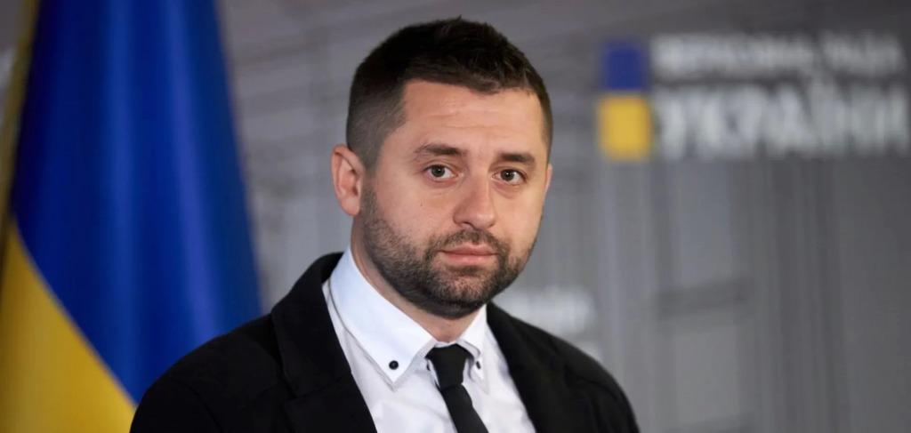 Срочно! «Слуги народа» прокомментировали громкое заявление — «Украина могла бы шантажировать весь мир». Зеленскому все известно!